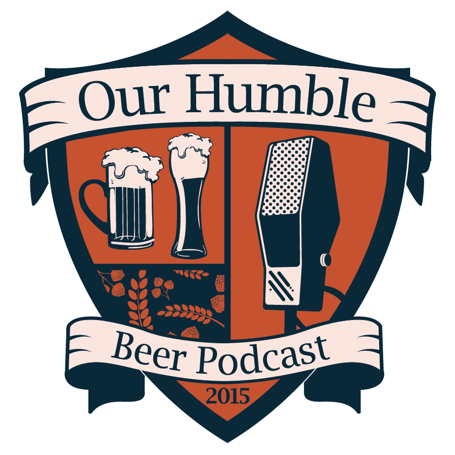 Our Humble Beer Podcast